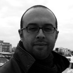 Scomparsa Stefano Fumarulo, nell'omelia l'ultimo saluto