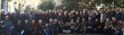 3.marzo-2016-brescia-assemblea-missionari-scalabriniani3.marzo-2016-brescia-assemblea-missionari-scalabriniani
