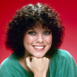 "Addio a Erin Moran, la Joanie di ""Happy Days"""