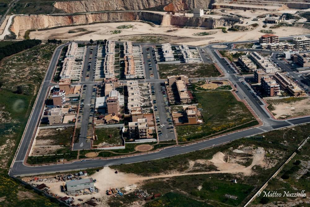 Manfredonia. Fibra ottica nei Comparti, Comune approva proposta TIM