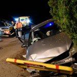 incidente mortale SP 105 per Ascoli (7)