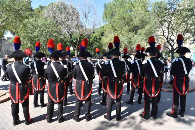 ph matteo nuzziello - Manfredonia, 28.05.2017