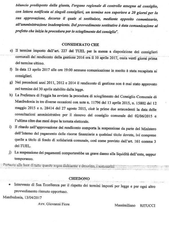 ESPOSTO M5S MANFREDONIA (2)