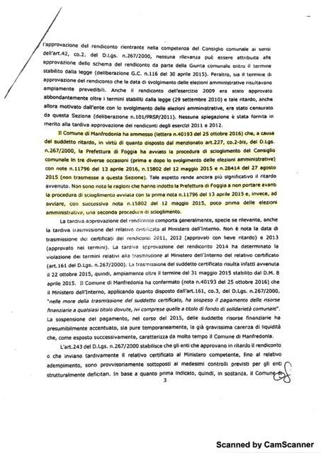 Nota Corte dei Conti pag.3