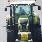 agricoltori corteo di protesta (4)