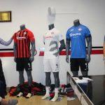 Abbonamenti Foggia Calcio (ph enzo maizzi)