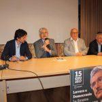 Dalema lavoro e democrazia (ph enzo maizzi) - Foggia, 16.06.2017