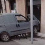 """Foggia – San Giovanni Rotondo, arrestati 4 """"banditi del bancomat"""""""