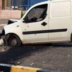 Apricena, omicidio: freddati 2 uomini in zona San Nazario (FOTO)