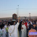 ph antonio troiano - Manfredonia, 01.06.2017