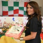 """""""La vie est belle"""" a Manfredonia con Lucia: prima scuola di formazione nella ristorazione (FT-VIDEO)"""
