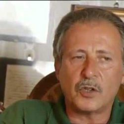 Borsellino, 25 anni fa la strage di via D'Amelio