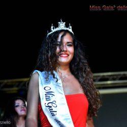 """Manfredonia, """"Miss galà dello sport"""": vincitrici (Foto)"""