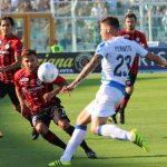 ph enzo maizzi - 27.08.2017 - Pescara - Foggia