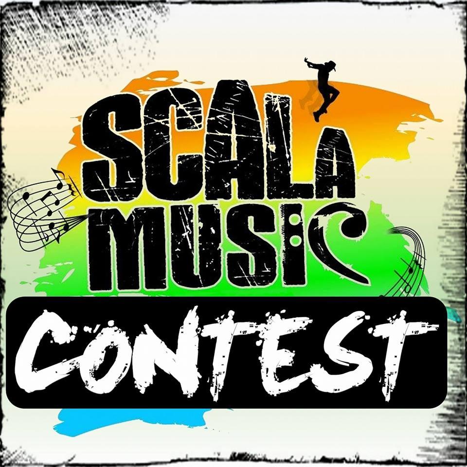 """Quando l'arte incontra l'integrazione: questa sera in scena a Siponto """"Scala Music Contest"""""""