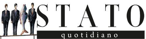 """Il doodle odierno fa riferimento all'opera di Wolfgang Lettl """"La ciurma"""", 1997 cm 74x 101 - Su idea, richiesta e gentile concessione di Florian Lettl, che si ringrazia. All rights reserved – © Wolfgang Lettl"""