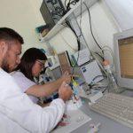 Presentazione del corso di laurea in Scienze e Tecnologie Biomolecolari_3 (repertorio)