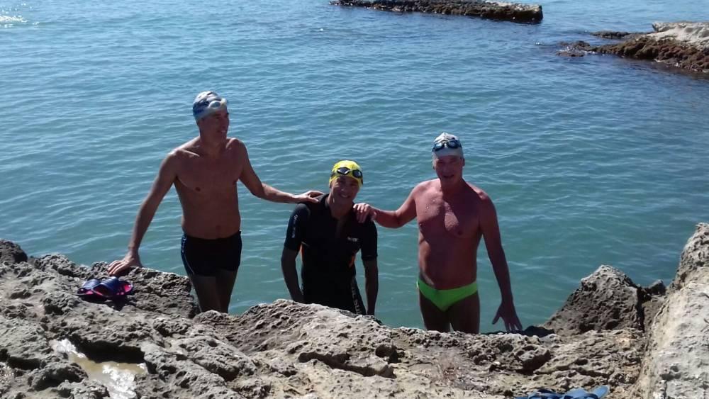 "Manfredonia, l'estate non finisce mai alla ""Cunzaria"" (foto)"