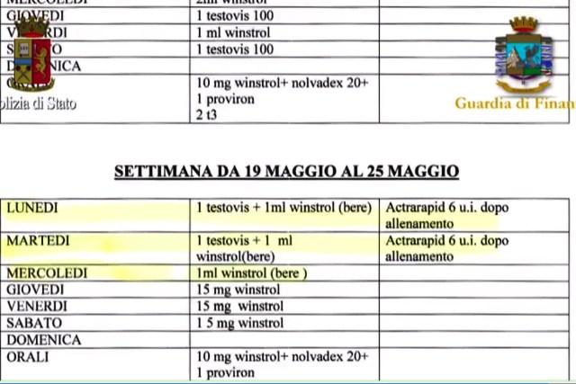 operazione spartacus ps e gdf (11)