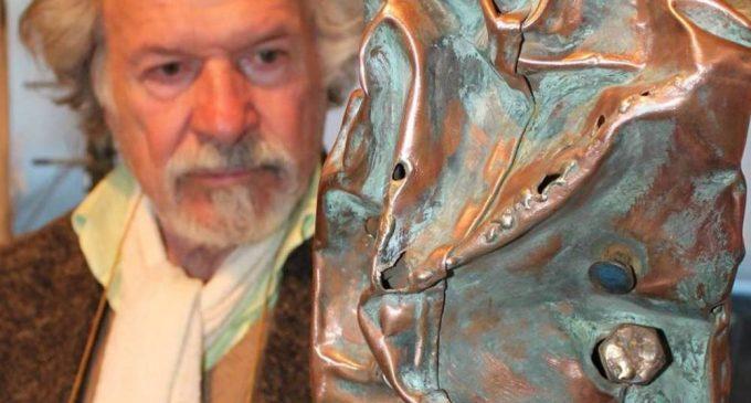 FRANCO TRETOLA (PROFILO FACEBOOK)