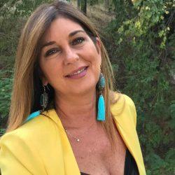 CdA Teatro Pubblico Pugliese: c'è Giulia Panettieri