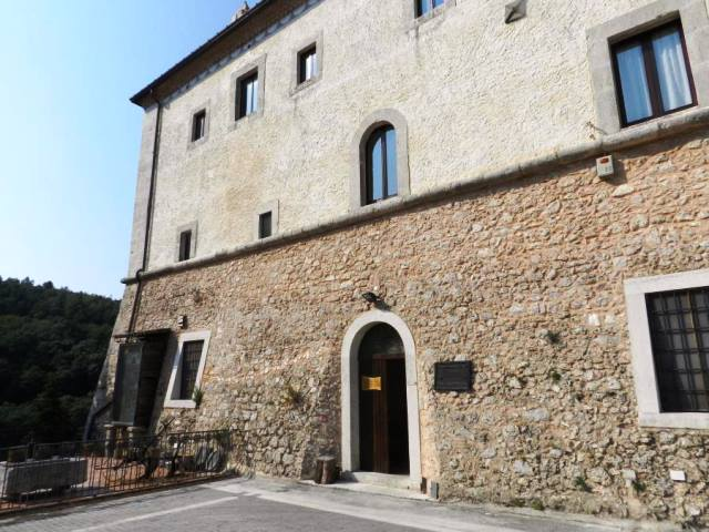 """""""San Matteo"""", discriminate anche per le biblioteche"""