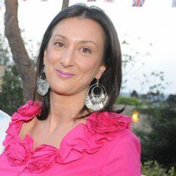 Esplode la sua auto, uccisa la giornalista Daphne Caruana Galizia