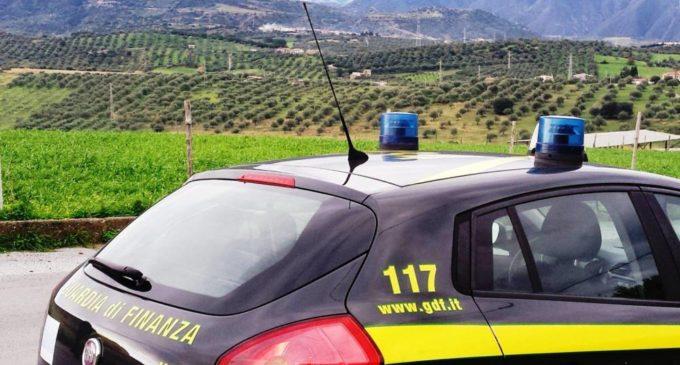 IMMAGINE D'ARCHIVIO http://www.lasicilia.it
