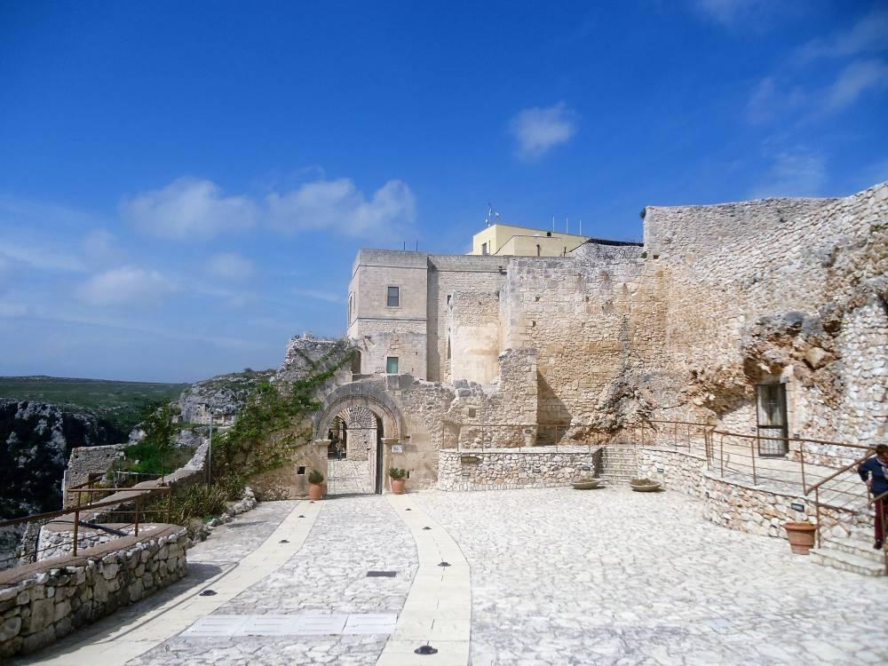 Gargano e Siria si incontrano a Manfredonia nel I simposio di Festambiente Filosofia