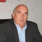 Antonio Prencipe (capogruppo Pd-Capitanata)