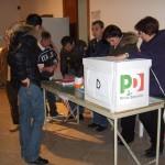 elezioniprimariePd
