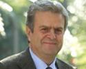 Roberto Ruocco