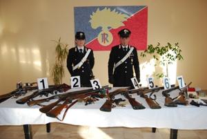 carabinieri_foggia(operazioneLibergolis)