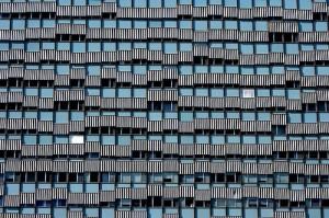social_housing1