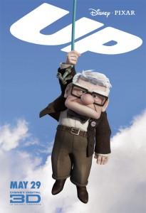 up_pixar-poster