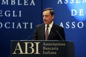 Abi1 (piazzaaffarritialiani)