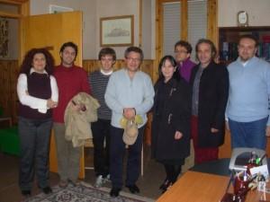 ComitatotutelamareSannicandroG.co (sannicandro.org)