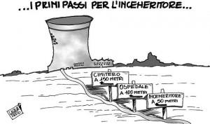 Inceneritore (forumambientalista)