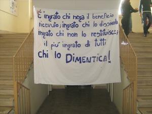 LiceoClassico