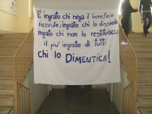 LiceoClassicoManfredonia