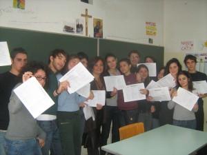 Liceoclassico_2