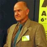 Il giudice Luigi Tosti (TarLazio). Immagine da uaar.it
