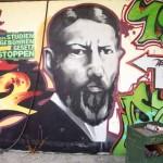 Max-Weber-Graffito-full