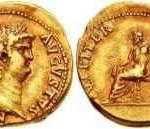 Nerone (moneta)