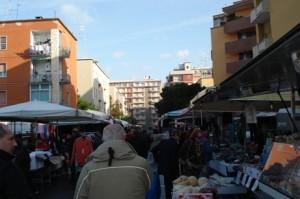 QuartiereSanPaolodiBari (image by http://blog.ialweb.it)