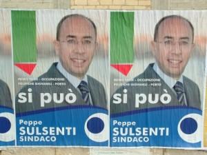 Sulsenti doppio (www.4br.blogspot.it)