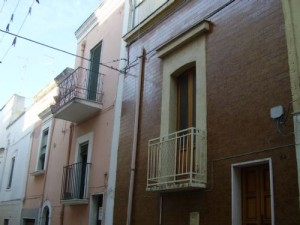 Valenzano (foto.office.casa)