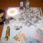 droga_bisceglie
