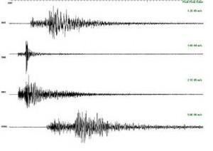 Scossa terremoto - piazzagrande.info