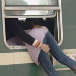 treni-affollati (image by www.atinablog.it)